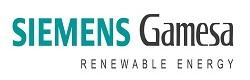 Siemens RE