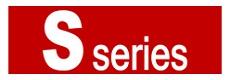 Sseries_logo