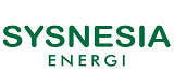 Advancing Renewable Energy Transition for Indonesia Sustainable Future