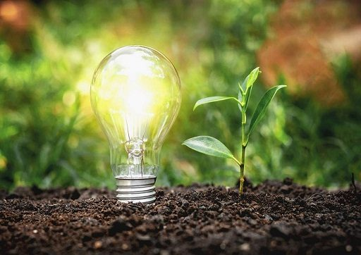 Bio Energy New