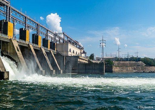 Hydro Energy New